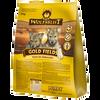 Bild: Wolfsblut Gold Fields Puppy