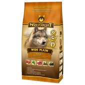 Bild: Wolfsblut Wide Plain Adult