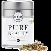 Bild: Teatox Pure Beauty Tee