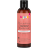 Bild: bi good Natürliches Energie Shampoo