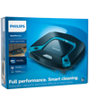 Bild: PHILIPS SmartPro Easy Saugroboter FC8794/01
