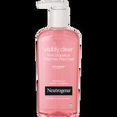 Bild: Neutrogena Visibly Clear Pink Grapefruit Waschgel