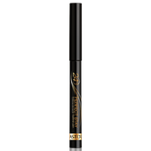 Bild: ASTOR Perfect Stay 24h Precision Eyeliner Pen