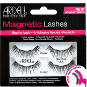 Bild: ARDELL Magnetische Wimpern Magnetic Lashes Double 110