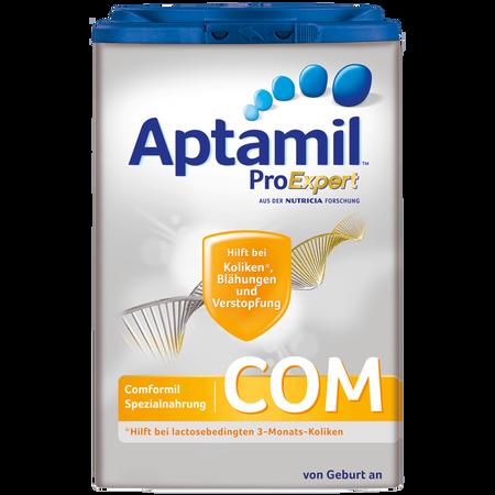 Aptamil ProExpert COM Spezialnahrung