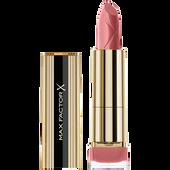 Bild: MAX FACTOR Colour Elixir Lippenstift toasted almond