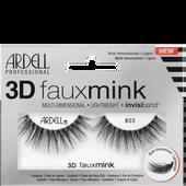 Bild: ARDELL Faux Mink 3D Lashes 853