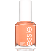 Bild: Essie Rocky Rose Collection Nagellack set in sandstone