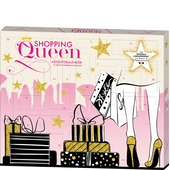 Bild: Shopping Queen Adventkalender