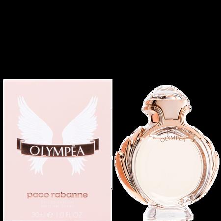 Paco Rabanne Olympea Eau de Parfum (EdP)