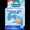 Bild: Dr. Beckmann Trockner-Ball + Wäsche-Duft