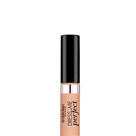 DEBORAH MILANO Dress Me Perfect Concealer