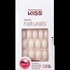 Bild: KISS Salon Naturals Break Even flexi-fit