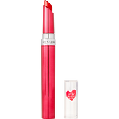 Bild: Revlon Ultra HD Gel Lipcolor 750 lava