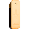 Bild: Paco Rabanne 1 Million Eau de Toilette (EdT) 100ml