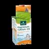 Bild: Kneipp Magnesium Calcium D3 Tabletten