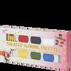 Bild: Jofrika Theater Schmink Palette