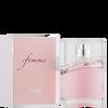 Bild: Hugo Boss BOSS Femme Eau de Parfum (EdP) 75ml