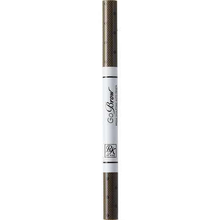 RK by Kiss Go Brow Brow Sculpting Auto Pencil