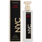 Bild: Elizabeth Arden 5th Avenue NYC Eau de Parfum (EdP)
