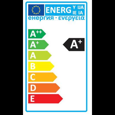 PHILIPS LED Tropfenlampe 40W E14 matt