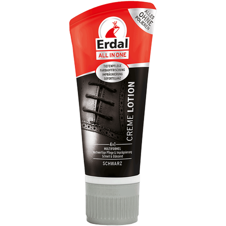 Erdal ALL IN ONE Creme Lotion