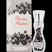 Bild: Christina Aguilera Eau de Parfum (EdP) 15ml