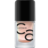Bild: Catrice ICONails Gel Lacquer Nagellack never change a pearly polish