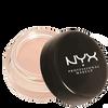 Bild: NYX Professional Make-up Dark Circle Concealer fair
