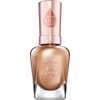 Bild: Sally Hansen Color Therapy Nagellack glow with the flow