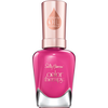 Bild: Sally Hansen Color Therapy Nagellack berry smooth