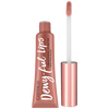 Bild: Catrice Dewy-ful Lips Conditioning Lip Butter dew you care?