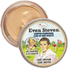 Bild: theBalm Even Steven Whipped Foundation Light Medium