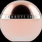 Bild: Cerruti 1881 Pour Femme Eau de Toilette (EdT) 50ml