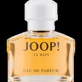 Bild: Joop! le bain Eau de Parfum (EdP) 40ml