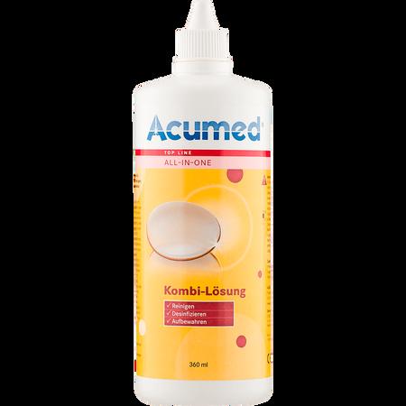Acumed Kombi-Lösung