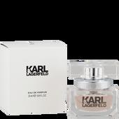 Bild: Lagerfeld Woman Eau de Parfum (EdP) 25ml