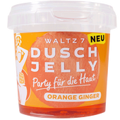 Bild: WALTZ 7 Duschjelly Orange Ginger