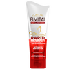 Bild: L'ORÉAL PARIS ELVITAL Total Repair 5 Rapid Reviver Tiefenspülung intensive Reparatur