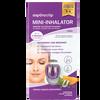 Bild: aspUraclip Mini-Inhalator relax