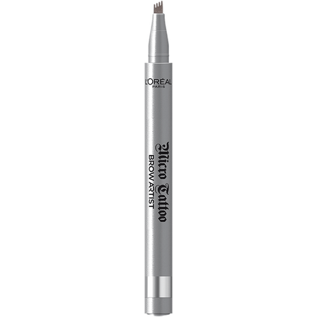 L'ORÉAL PARIS Brow Artist Micro Tattoo Eyebrow Pencil