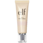 Bild: e.l.f. Natural Glow Lotion