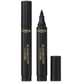 Bild: L'ORÉAL PARIS Eyeliner Blackbuster by Superliner