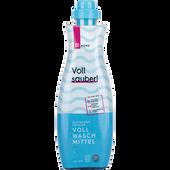 Bild: BI HOME Vollwaschmittel Gletscher Frische