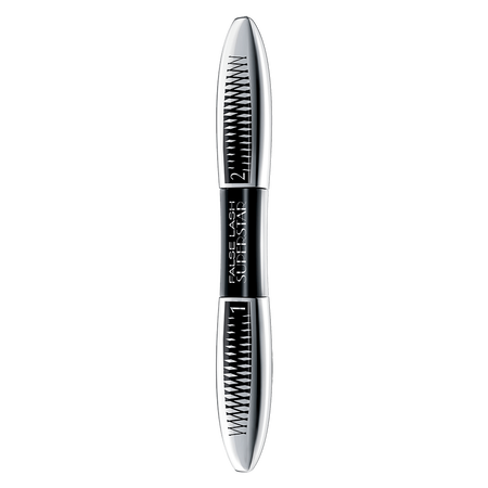 L'ORÉAL PARIS False Lash Superstar Mascara