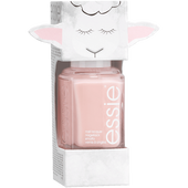 Bild: Essie Nagellack Easter Collection Osterei sugar daddy
