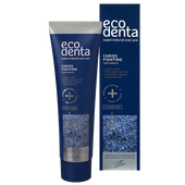 Bild: ecodenta Caries Fighting Zahncreme