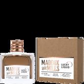 Bild: MADDOX and MILLS Lucky Liquid Eau de Toilette (EdT)