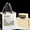 Bild: Linn Young Coeur Pure Eau de Parfum (EdP)