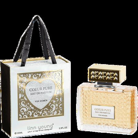 Linn Young Coeur Pure Eau de Parfum (EdP)